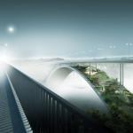 10-big-park-bridge-archpaper