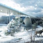 11-big-park-bridge-archpaper