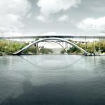12-big-park-bridge-archpaper