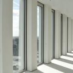 Every other window is operable. (Nicole Nunez)
