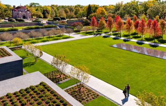 Lakewood_Cemetery_Archpaper10