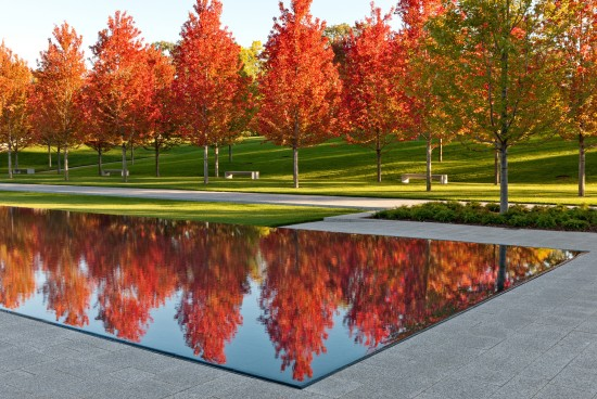 Lakewood_Cemetery_Archpaper9