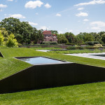 Lakewood_Cemetery_Archpaper