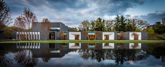 Lakewood_Cemetery_Archpaper1