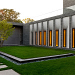 Lakewood_Cemetery_Archpaper3