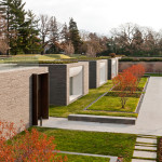 Lakewood_Cemetery_Archpaper5