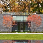 Lakewood_Cemetery_Archpaper8