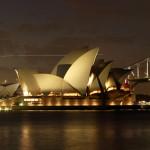 Courtesy Earth Hour Global / Flickr