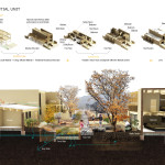 asla-student-residential-archpaper-02