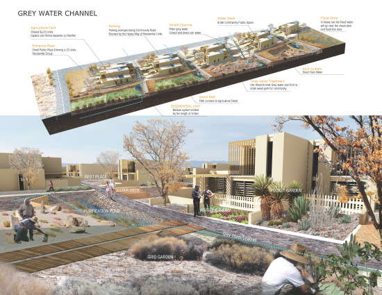 asla-student-residential-archpaper-03