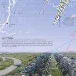 asla-student-planning-archpaper-02