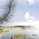 asla-student-planning-archpaper-05