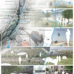 asla-student-planning-archpaper-06