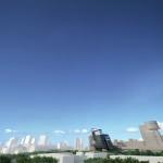 (Courtesy Zaha Hadid Architects)