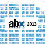Free Admission to the Expo Floor at ABX Boston!