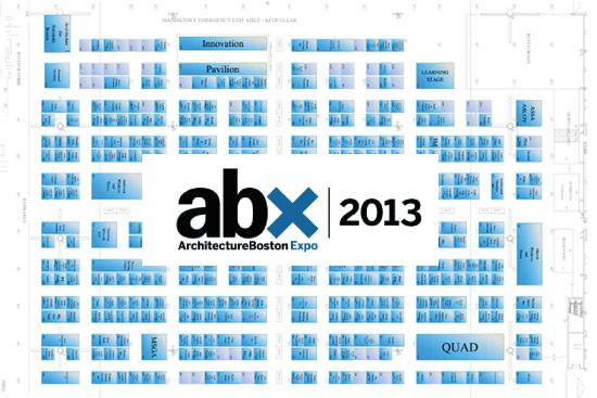 abx-logo-01
