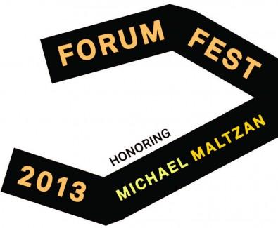 forumfest2013