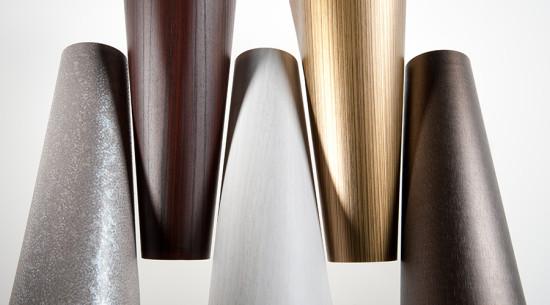 01-Designtex-3M-DI-Noc-archpaper