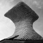 Museo Soumaya, Fernando Romero. (Courtesy Henry Hargreaves)