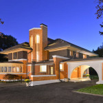 (William Winslow House Listing courtesy of MRED : Jameson Sotheby's Intl Realty)