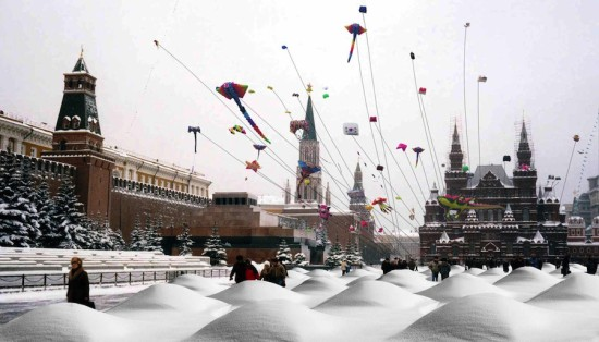 Second Hinterlands_Moscow_2x
