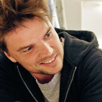 Bjarke Ingels Reportedly Designing Major Apartment Building in Harlem