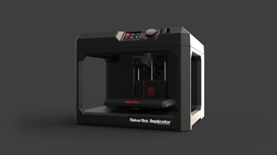 3d_printer02_archpaper