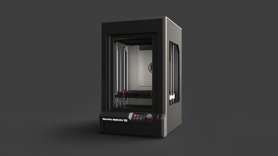 3d_printer03_archpaper