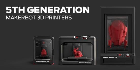 3d_printers_04_archpaper