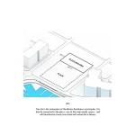 BHS_diagram_by BIG_1