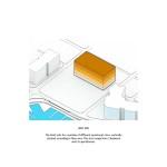 BHS_diagram_by BIG_2