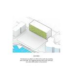 BHS_diagram_by BIG_3