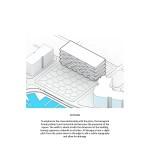 BHS_diagram_by BIG_5