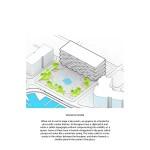 BHS_diagram_by BIG_6