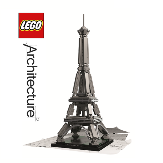 Lego_archpaper