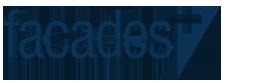 facadeplus_logo1