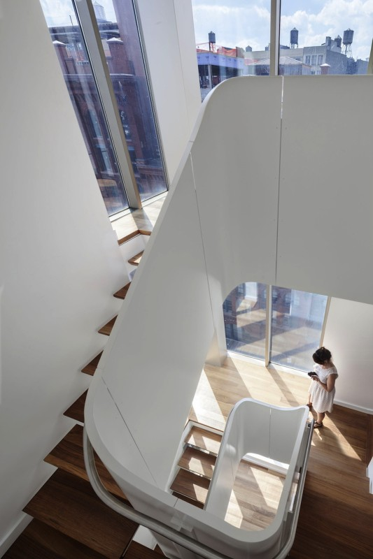 mullberry_archpaper4