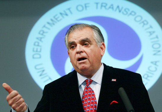 ray-lahood-opt