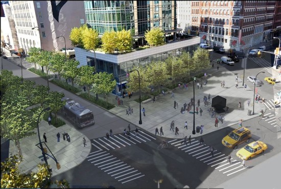 Astor Place_archpaper2