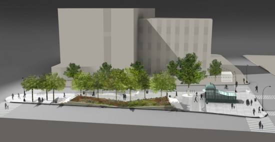 Astor Place_archpaper3