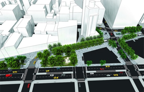 Astor Place_archpaper4