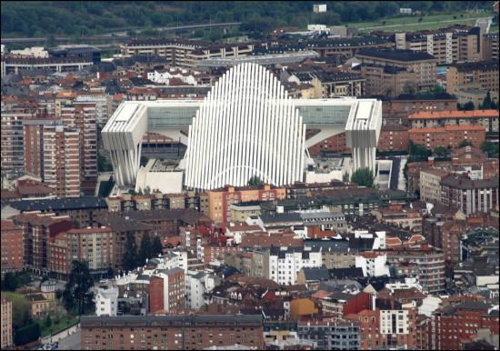 Calatrava_archpaper2