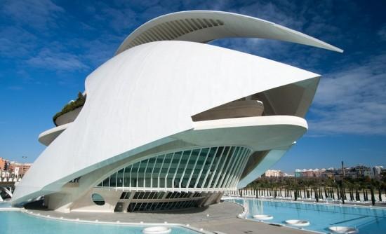 Calatrava_archpaper5