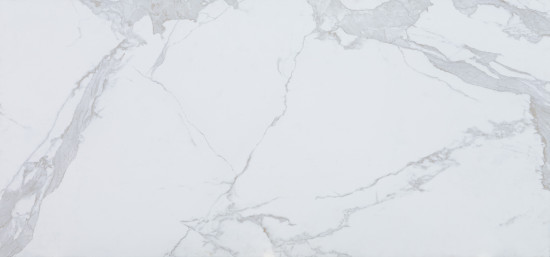 Neolith Classtone Collection (Neolith)