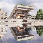 (Courtesy NL architects)