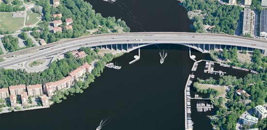 bridge_archpaper4