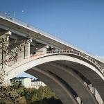 bridge_archpaper5