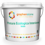 Santiago's Savior? Graphene Paint Considered for Valencia
