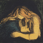 01-Edvard-Munch-princeton-archpaper