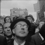 02-garry-winogrand-national-gallery-art-archpaper